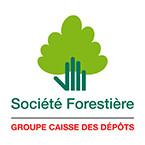 Société Forestière